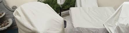 Garden Treasures Patio Furniture Manufacturer by Patio Covers Patio Furniture Covers Treasure Garden