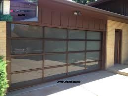 Denver Garage Sales