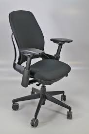 Steelcase Leap Chair Version 2 Remanufactured Steelcase Leap Chair Version 2 Remanufactured Fniture High Back In Grey For Office Ideas Sothebys Home Designer V2 Casa Contracts Ltd V1 Task Black New And Used In Los Inexpensive Leather Vulcanlirik 462 Series Highback Dark Gray Msu Midnight Style The Workplace Navi Teamisland Drafting Stool Human Solution Desk Reviews Wayfair