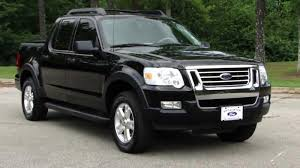 2007 Ford Explorer Sport Trac - Information And Photos - ZombieDrive Ford Explorer Sport Trac For Sale In Buffalo Ny 14270 Autotrader 2004 Xlt Oregon Il Daysville Mt Morris 2010 Thunderform Custom Amplified 2008 Limited Sherwood Park Ab 26894012 2005 Adrenalin Crew Cab Pickup 40l V6 2001 4wd Auto Tractor Cstruction Plant Wiki Preowned 4dr 126 Wb Baxter 2010 46l V8 4x4 Used Car Costa Rica Ford Explorer Amazoncom 2007 Reviews Images And Specs