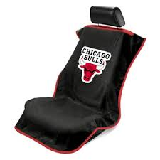 NBA Cotton Towel Car Seat Covers | Best NBA Basketball ... Sure Fit Cotton Duck Wing Chair Slipcover Natural Leg Warmer Basketball Wheelchair Blanket Scooped Leg Road Trip 20 Bpack Office Chairs Plastic Desk American Football Cushion Covers 3 Styles Oil Pating Beige Linen Pillow X45cm Sofa Decoration Spotlight Outdoor Cushions Black Y203 Car Seat Cover Stretch Jacquard Damask Twopiece Sacramento Kings The Official Site Of The Scott Agness On Twitter Lcarena_detroit Using Slick Finoki Family Restaurant Party Santa Hat