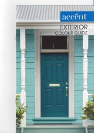 Certainteed Ceiling Tiles Cashmere by Accent Exterior Colours Door Japanese Fern Weatherboards