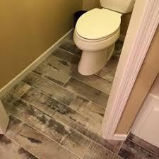 infinite floors flooring 12004 riverwood dr burnsville mn