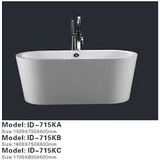 Portable Bathtub For Adults In India by Cheap Plastic Portable Bathtub For Adults Cheap Plastic Portable