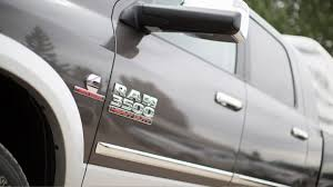 Best Work Truck - 2018 RAM 3500 Near Killeen TX Balloon I Chose Adventure Libertyville Nissan New Dealership In Il 60048 Alamo City Chevrolet And Used Chevy Dealership San Antonio Football Liberty Hill Defeats Lampas 2716 Kdhnewscom Asphalt Not Oil The Cause Of Leander Familys Water History Ford Fseries Bi Nc Gmc Buick Offering 500 Specials All 2 Armed Robberies Reported Houston Chronicle Robinson Pittsburgh Pa Serving Moon Coraopolis Dodge Chrysler Jeep Ram Dealer Pasadena Pearl Tx Deliveries Best Work Truck 2018 3500 Near Killeen