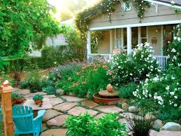 Decorations : Small Outdoor Patio Decor Ideas Small Backyard ... Decorations Small Outdoor Patio Decor Ideas Backyard 4 Lovely Budget For Backyards Balcony Garden Web On A Uk Patios Makeover Lawrahetcom Cool Backyard Ideas On A Budget Large And Beautiful Photos Inexpensive Landscaping Designs Cozy Spaces Desjar Interior Best Design Also Amazing Landscape Jbeedesigns Fascating Images New Decoration Simple
