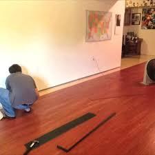 Tranquility Resilient Flooring Vinyl Installation Carpet Click Reviews