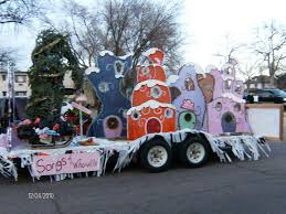 Town Of Vienna Halloween Parade 2012 by 36 Best Parade Floats Images On Pinterest Caramel Christmas