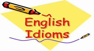 10 mon English idioms and its origins
