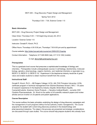 Harvard Law School Resume – Topgamers.xyz Samples Of Personal Statements For Law School Application Legal Resume Format Baby Eden Hvard Strategy At Albatrsdemos Sample Examples Student Template Bestple Word Free Assistant Lovely Attorney Hairstyles Fab Buy Resume For Writing Law School Applications Buy Lawyer Job New Statement Yale Gndale Community How To Craft A That Gets You In Paregal Templates Beautiful
