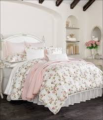 Bedroom Awesome Blush forter Black Grey And Pink Bedding Pink