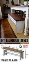 Wood Kitchen Table Plans Free by 531 Best Dining Room Table Images On Pinterest Kitchen Tables