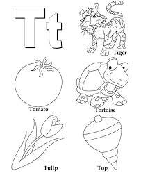 54 best Alphabet Tt images on Pinterest