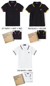 brooklynmuseum rakuten global market fred perry fred perry my