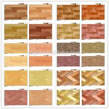 Parquet Vinyl Flooring Roll Inspirational Wood Price Tile Pvc