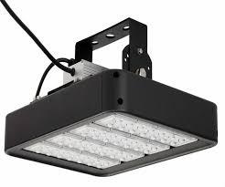 best 25 high bay light ideas on high bay led lighting