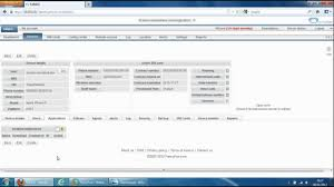 Mobile Device Management Solution Demo Managing iOS iPhone and