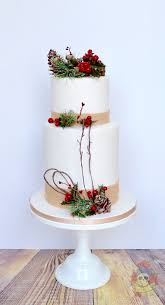 Merry Little Christmas Wedding