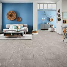 logoclic ceramico laminat foundation