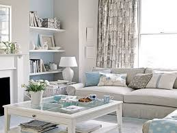 Living Room Magnificent Living Room Decor Blue And Brown Brown