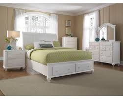 Jeromes Bedroom Sets by Broyhill Pine Bedroom Furniture U003e Pierpointsprings Com