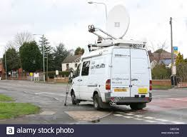 Bbc Satellite Truck Stock Photo: 65831004 - Alamy White 10 Ton Sallite Truck 1997 Picture Cars West Pssi Global Services Achieves Record Multiphsallite Cool Vector News Van Folded Unfolded Stock Royalty Free Uplink Production Trucks Hurst Youtube Cnn Charleston South Carolina Editorial Glyph Icon Filecnn Philippines Ob Van News Gathering Sallite Truck Salcedo On Round Button Art Getty Our Is Providing A Makeshift Control Room For Our Live Tv Usa Photo 86615394 Alamy