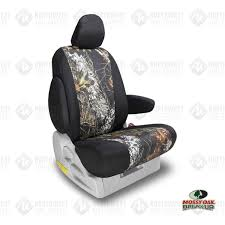 Northwest Seat Covers Seat Cover 1001PR3908 1001PR3908 Camouflage Seat Covers Browning Midsize Bench Cover Mossy Oak Breakup Infinity Camo S Velcromag Picture With Mesmerizing Truck Browning Oprene Universal Seat Cover Mossy Oak Country Camo Bucket Jeep 2017 8889991605 Ebay For Trucks Wwwtopsimagescom Low Back Countrykhaki Single Chartt Duck Hunting Chat Ph2 Waders Pullover Fs Or Trade Hatchie Semicustom Fit Neoprene Bucket Inf H500 Custom Gt Obsession