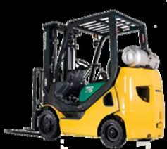 Valley Lift Truck Services Ltd - Opening Hours - 2545 Ross Rd ... Rent From Your Trusted Forklift Company Daily Equipment Rental Tampa Miami Jacksonville Orlando 12 M3 Box With Tail Lift Eastern Cars Forklifts Seattle Lift Truck Parts Rentals Used Rental Scania Great Britain 36000 Lbs Hoist P360 Sold Lifttruck Trucks Tehandlers Valley Services Ltd Opening Hours 2545 Ross Rd A Tool In Nyc We Deliver To Your Site Toyota 7fgcu35 National Inc Fork And Lifts
