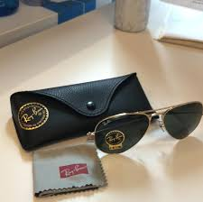 Coupon Code Ray Ban Aviator Classic C702a B9ed5 Ray Ban Aviator Light Blue Gradient Mens Sunglasses Rb3025 0033f 62 Coupon Code For Ray Ban Aviator Outdoorsman Zip 66af8 D3f90 Mirror Argent Canada 86cdb 12150 Classic 0c6d4 14872 Rayban Coupon Codes 4 Valid Coupons Today Updated 2019 Best Price Rb2140 902 54 5eb79 08a35 Cheap Rb4147 Black Lens Hood 5af49 2a175 Discount Sunglasses Gold Unisex Wayfarer Rb 4165 G 2 Subway Coupons Phone Number Promo Codes Uk On Sale Size In Code Koovs Promo 70 Extra 20 Off Offers