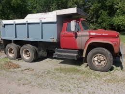 Red 966 Ford 850 Super Duty 10 Wheel Dump Truck | My Truck Pictures ... 10 Wheel Steyr Dump Truck Super Tipper Buy 2017 Ford F550 Super Duty In Blue Jeans Metallic For Sale For 2000 Peterbilt 379 3m 1080 Color Change Silver Coastal Sign T800 Dump Truck Dogface Heavy Equipment Sales Wwwroguetruckbodycominventory Sale Powerful Car Supersize Career Stock Photo Safe To Use Cutter Cstruction Our Trucks 2009 Used F350 4x4 With Snow Plow Salt Spreader F Trucks In Los Angeles Ca On Buyllsearch