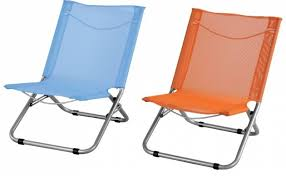 Kmart Beach Chairs Australia by Beach Chairs Kmart Au 44 Images Picnic Time Monaco Reclining