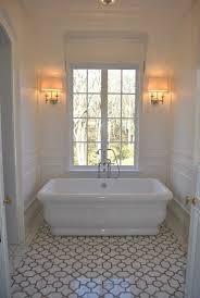 Groutless Porcelain Floor Tile by Bathrooms Design Marble Bathroom Floor Tile Tiles Lowes Cleaning