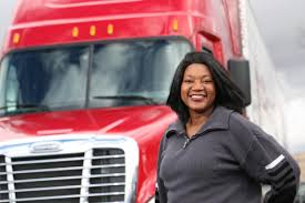 Trucking Companies Competing More Aggressively For Drivers - C.R. ... 11 Truck Driver Cover Letter Job Apply Form A Note Driving How Much Does It Cost To Start A Trucking Company Americas Severe Trucker Shortage Could Undermine The Psperous To Write Posting That Works Examples And Templates Get Our Free Truck Driver Resume Mplate So That You Can Get Hired Howto Cdl School 700 In 2 Years What Is Hot Shot Are Requirements Salary Fr8star The Trouble With Truckersreportcom Forum 1 Team Drivers Salary National Traing Graduate Elena Chorpering Goes Work For Super Mplates Vatozdevelopmentco Unfi Careers