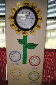 Bathroom Pass Ideas For Kindergarten by Best 25 Creative Classroom Decorations Ideas On Pinterest