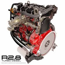 Cummins Crate Engines - Get Ready To Repower - Cummins Engines Ab Big Rig Weekend 2007 Protrucker Magazine Canadas Trucking Best Free Clipart Red Fire Department Truck Engine Royalty Vector Kidirace Rc Remote Control Durable Easy To 2016 Nissan Titan Xd Test Review Car And Driver Supchargers In The Desert Lt4 Trophy At Danzio Performance Who Makes The Best Diesel Truck Page 28 Arboristsitecom Pickup Trucks To Buy In 2018 Carbuyer 2012 Of Year Ford F150 Motor Trend 9 Fantastic Toy Trucks For Junior Firefighters Flaming Fun Gm 53 Liter V8 Ecotec3 L83 Info Power Specs Wiki 1957 Chevy Quiksilver Genho Best Barra Turbo Sound Compilation Youtube