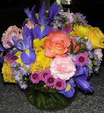 A Flower Delivery MYSTERY Top Sales And Coupons For Mothers Day 2019 Winner Sportsbook Coupon Code Online Coupons Uk Norman Love Papa John Coupon Flower Shoppingcom Bed Bath Beyond Total Spirit Cheerleading Ftd September 2018 Second Hand Car Deals With Free Sears Codes 2016 Kanita Hot Springs Oregon Juno 20 Off Pacsun Promo Codes Deals Groupon Celebrate Mom Discounts Freebies Ftd 50 Discount Off December Company