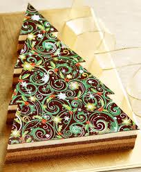 Christmas Tree Meringues Uk by Morrisons For Christmas