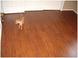 flooring floor installation photo ideas home depot hardwood cost