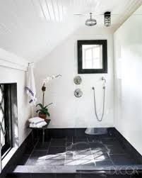 Tiling Inside Corners Wall by Tiles Awesome Cove Base Tile Cove Base Tile Cove Base Tile