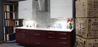 Maxsam Tile New Jersey by Kitchen Cabinets Remodeling Cherry Hill Nj Philadelphia Pa