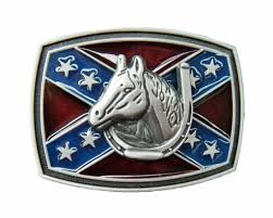 HORSE HORSESHOES WESTERN RODEO COWBOY REBEL FLAG BELT BUCKLES Confederate Flag Sportster Gas Tank Decal Kit How To Paint A Rebel On Your Vehicle 4 Steps The Little Fhrer A Day In The Life Of New Generation So Really Thking Getting Red Truck Now My Style Truck Accsories Bozbuz 4x4 American F150 Decals Aftershock Harley Davidson Motorcycle Flags Usa Stock Photos Camo Ford Trucks Lifted Tuesday Utes Lii Edishun Its Americanrebel Sticker South Case From Marvelous Case Shop