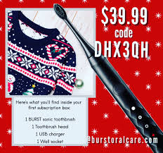 Burstdiscount Hashtag On Twitter Frequency Burst 2018 Promo Code Skip The Line W Free Rose Gold Burst Toothbrush Save 30 With Promo Code Weekly Promotions Coupon Codes And Offers Flora Fauna 25 Off Orbit Black Friday 2019 Coupons Toothbrush Review Life Act A Coupon For Ourworld Coach Factory Online Zone3 Seveless Vision Zone3 Activate Plus Trisuits Man The Sonic Burstambassador Sonic Cnhl 2200mah 6s 222v 40c Rc Battery 3399 Price Ring Ninja Codes Refrigerator Coupons Home Depot Pin By Wendy H On Sonic Toothbrush Promo Code 8zuq5p