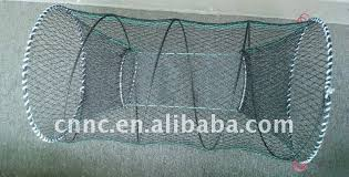 Decorative Lobster Trap Uk by China Lobster Traps China Lobster Traps Manufacturers And