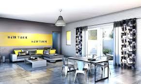 decoration chambre york deco salon style york best with deco salon style york deco