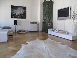 tv wandpaneele für flachbildschirm tv in weiß in 81675