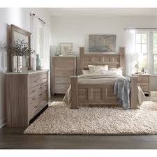 Striking Weathered Bedroom Furniture Image Design Wood 47 Striking
