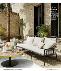 Braxton Culler Furniture Replacement Cushions by Cb2 Outdoor Furniture