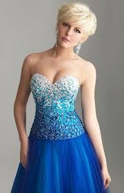 181 best prom dresses images on pinterest dress prom