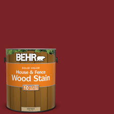 BEHR 1 Gal. #SC-112 Barn Red Solid Color House And Fence Wood ... 63 Best Paint Color Scheme Garnet Red From The Passion Martha Stewart Barn Door Farmhouse Exterior Colors Cided Design Inexpensive Classic Tuff Shed Homes For Your Adorable Home Homespun Happenings Pallets Frosting Cabinet Bedroom Ideas Sliding Doors Sloped Ceiling Steel New Chalk All Things Interiors Fence Exterior The Depot Theres Just Something So Awesome About A Red Tin Roof On Unique Features Gray 58 Ready For Colors Images Pinterest