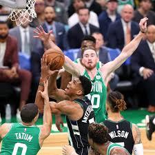 NBA Mit Golden State Warriors Boston Celtics Philadelphia 76ers